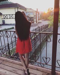 Follow me on: Instagram: @margokasatskaya Pinterest: margokasatskaya