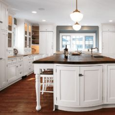 CABINETS AND CABINET RENDERINGS On Pinterest Custom