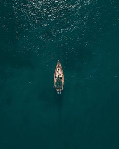 DRONES-CAPTURE of the day BY:@thewandertravels  Congratulations   Tag your aerial shots drone pics and birdsview-scapes to #drones_captures for a chance to get featured!  Selected by @ryanziolko  TEAM:   @arigrafie   @serdncrlr  @carolinerockphotography  @ryanziolko  @naturaura  Admin:  @droneflybennie  Owner/Fndr:  @lisetteoptexel  Captures Groups:  @animals_captures @birds_captures  @bnw_captures  @city_captures  @color_captures   @cuisine_captures  @drones_captures@macro_captures…