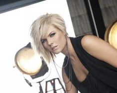 Kimberly-Caldwell-Hair.jpg 500×398 пикс