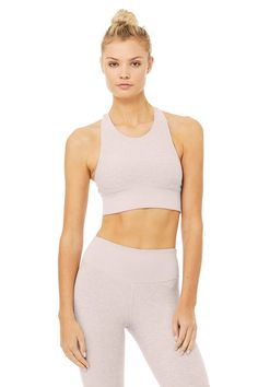 6e7cb3fbd60c0c 338 Best Workout Wear images in 2019 | Workout wear, Excercise, Mesh ...