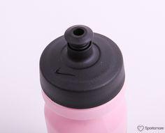 water bottle lips   Big Mouth Water Bottle Nike Utrustning Vattenflaskor