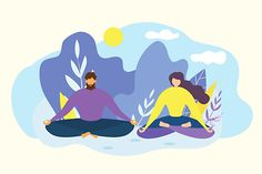 Meditation isn't just for monks; center yourself and relieve stress Meditation Benefits, Meditation Practices, Mental Health Care, Mindful Parenting, Yoga Nidra, The Monks, Learning To Be, Stress Relief, How To Relieve Stress