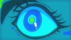 :: CATSUKA :: News - Kelela - A Message (clip américain avec une belle séquence animée japonaise)