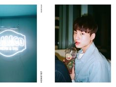 Honeyst  °♡· oh seungseok • 오승석 ·♡° dob: june 26, 1995 position: drummer, eldest height: 176cm hobby: watching movies, taking a walk, riding bikes