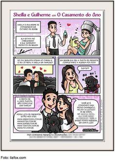 convite-criativo-de-casamento-02