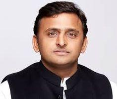 Hindi News,News from India,Agra Samachar: सपा और बसपा,भाजपा के विरुद्ध कर सकती हैं  गठबंधन