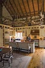 barn home conversion - Bing Images