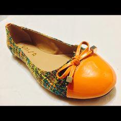 price drop  Unisa flats NWOT Unisa flats Unisa Shoes Flats & Loafers