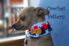 Image result for crochet animal clothing