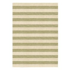 """Nourison Ripple Collection Area Rug, 3'6"""" x 5'6"""""""