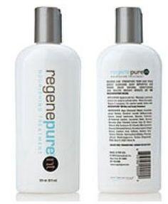 575 Best Shampoo Images Shampoo Grow Hair Hair Care