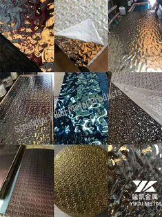 Mirror Ceiling, Metal Ceiling, Facade Design, Staircase Design, Room Interior Design, Modern Interior, Shoe Store Design, Stainless Steel Panels, Cellar Design