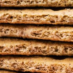 Crispy Whole Wheat Graham Crackers just with out cinnamon