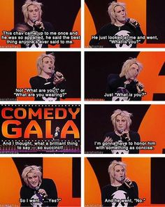 Oh my gosh, Noel Fielding British Humor, British Comedy, Funny Cute, The Funny, Hilarious, The Mighty Boosh, Noel Fielding, Funny People, Make You Smile
