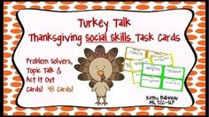 The+holiday+season+is+always+a+test+of+social+skills+for+all+of+us.++Thanksgiving+is+often+a+time+for+family+and+friends+to+get+together+and+enjoy+one+anothers+company.++It+is+also+a+time+when+we+need+to+be+polite,+socially+appropriate+and+friendly+with+family+and+friends.
