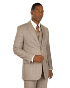 However type of occasion is equally important in the selection of an Overcoat before its purchase mens suits online.