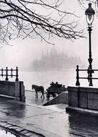 pprior pinner: luzfosca:  József Németh   November, Budapest, 1944  Thanks to scanzen by scanning the original.