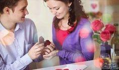 هل قبلات الزوجين أمام الأبناء ظاهرة صحية؟: إذا كانت الحالة النفسية للأطفال تتأثر سلبًا بشجار الأبوين أمامهم، فبالتأكيد أنها تتأثر بالإيجاب…