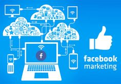 Complete Startup Guide To Turn A Newbie To Pro In Facebook Marketing http://ift.tt/2ufihkI