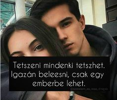 Cute Love, I Love You, My Love, Quotations, Qoutes, Dont Break My Heart, Romance Quotes, Sad Stories, Woodworking Jigs