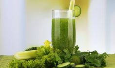 You are probably not familiar with the health benefits of the cucumber juice. Well, it can help with the reducing of body temperature, it can effectively remove uric acid from gout and joint and it is very alkalizing too. Natural Remedies For Gout, Gout Remedies, Herbal Remedies, Gout Recipes, Cucumber Juice, Uric Acid, Alkaline Diet, Juice Smoothie, Smoothies
