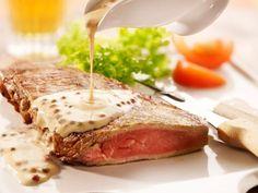 Zo bak jij de perfecte steak