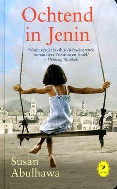 Susan Abulhawa : Ochtend in Jenin