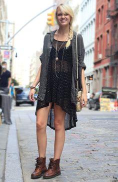 #newyork  #style