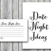 TH00-5×7-date-night-sign-peonies-floral-bridal-shower-game