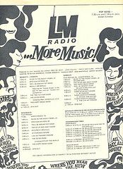 LM Radio Photos - Programme Schedule from Personality Magazine Those Were The Days, When Us, Back In The Day, South Africa, Growing Up, Nostalgia, Radio Stations, Memories, Learning