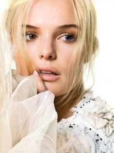 Kate | Byrdie.com