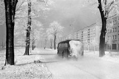 Ogrodowe Polish People, My Childhood, City Photo, Cities, Period, Photography, Travel, Outdoor, Vintage