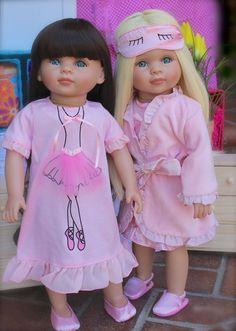 """HARMONY CUB DOLLS 18"""" Dolls and 18"""" Doll Fashions. Visit www.harmonyclubdolls.com"""