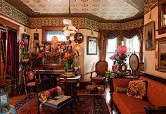 Google Image Result for http://www.portlandmonthlymag.com/data/images/2012/7/image/5699/remodeled-victorian-living-room.jpg