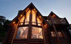 Waterloo-Lodge-Scotland-Coolest-Cabins