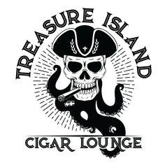 cigar-logo