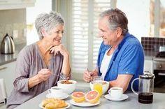 Хорошие привычки могут добавить несколько лет к вашей жизни! Причём часто такие привычки совсем необременительны.
