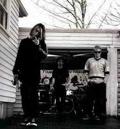 Picture of Everclear Band Photos, Rock N, Latest Music, Music Artists, Rock Bands, Grunge, Star, Design