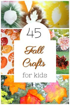 3476 best preschool arts and crafts images on pinterest in 2018