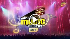 nice Mirchi Music Awards 2017 Full Show 19th March 2017