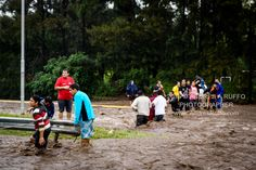 """Argentina: Flooding in the valley Sierras Chicas, Province of Cordoba (from <a href=""""http://andresruffo.photography/picture.php?/1222/category/noticias"""">Andres A Ruffo</a>)"""