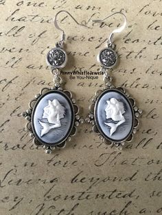 Do you like designer jewelry Tomorrow Monday June 9th Jared