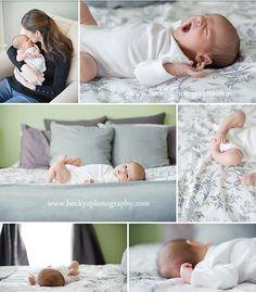Newbornnn!!