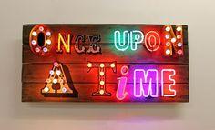 Chris Bracey at Scream Gallery, London • Selectism -