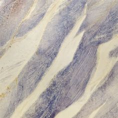 is the leader in quality Azul Imperial Polished Granite Slab Random 1 at the lowest price. We have the widest range of GRANITE products, with coordinating deco, mosaic and tile forms. Best Home Interior Design, Interior Design Software, Commercial Interior Design, Granite Slab, Granite Countertops, Hardwood Floors, Flooring, Living Room Decor, Marble