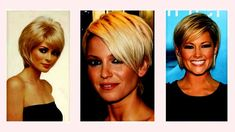 Hairstyle Bob Medium Length - Bob Haircut Top hairstyle Bob medium length 2017 Is one of the types of trendy hairstyles 2017 hair cut. Thin Hair Layers, Layered Hair, Cool Easy Hairstyles, Short Hairstyles For Women, Medium Length Bobs, Small Curls, Long Face Shapes, Asian Hair, Hair Pictures