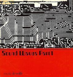 Astral Sounds - Sound Waves Vol.1 (1981)