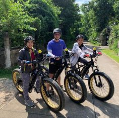 """Nice short morning ride, exploring Chiang Mai outskirts by electric bicycle."" 🐝🚴♀️🚴🏼♂️ #buzzybeebike #chiangmai #thailand #ebike #ebiking #fatbike #fatbiking #cyclingtour #cycletour #cycling #electricbicycle #thailandtravel #lovethailand #amazingthailand #thailandholiday #socialdistancing #socialdistancing2020 #responsiblerecreation #responsibletravel #responsibletraveling #responsibletraveller"