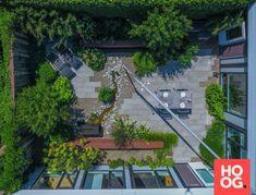 188 beste afbeeldingen van terras in 2019